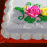 cake_small